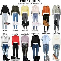 Alarming Details About Aries Horoscope Exposed – Horoscopes & Astrology Zodiac Star Signs Teen Fashion Outfits, Outfits For Teens, Trendy Outfits, Fall Outfits, Fashion Shoes, Zodiac Signs Astrology, Zodiac Star Signs, Zodiac Signs Tumblr, Astrology Houses
