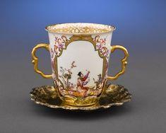 vintage-tea-cups-china-porcelain.