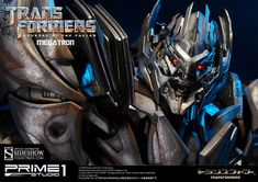 megatron transformers - Google Search