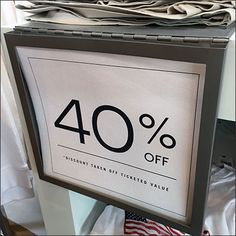Gymboree Hinged Metal Shelf Overlay Sign Holder – Fixtures Close Up Retail Merchandising, Metal Shelves, Flip Clock, Gymboree, Overlays, Shelf, Messages, Signs, Prints