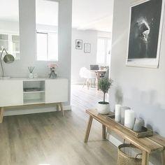 Guten Morgen ihr Lieben! Einen schönen Start in den Donnerstag für euch! Wir werden heute den Nachbarort erkunden, denn nach großer Wanderung gestern merkt man die Muskulatur dann doch ☺️. #goodmorning #interior #hygge #hyggehome #interieur #interior4all #interior4you #interiordesign #interiors #interiorinspo #interiorismo #interiorlovers #scandinavianhome #scandinavianstyle #scandinaviandesign #nordichome #nordicstyle #mynordicroom #interior_and_living #interiorwarrior #interior123…