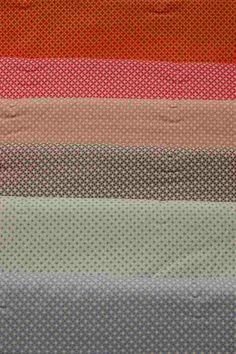 Neue Stoffe bei #KreativPLUS eingetroffen! Die Stoffe sind aus reiner Baumwolle und liegen 110cm breit. - Bild 2 von 2