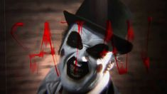 """The Tiger Lillies """"JACK""""  Official Music Video"""