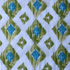 Tritex Fabrics is a national wholesale supplier of decorative textile's, furniture, carpets, and wallpaper catering to the residential and hospitality markets. Wholesale Furniture, Game Design, Your Design, Fabrics, Carpet, Textiles, Wallpaper, Home Decor, Tejidos