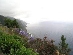 Madeira ,Miraduro
