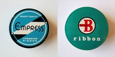old tins - Google Search