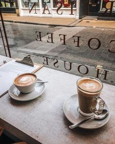 Having coffee with friends coffee in 2019 кофе, чашка кофе, кофейня. Coffee Is Life, I Love Coffee, Coffee Break, My Coffee, Morning Coffee, Cappuccino Coffee, Coffee Pics, Coffee Pictures, Coffee Corner