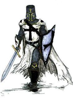 Teutonic Knight                                                                                                                                                      Plus