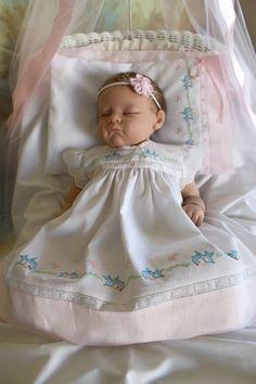 Kathy - Bebé Primor | Ropa para niños y niñas | Puerto Rico