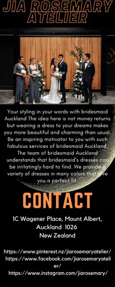 Free Spirited Woman, Made Clothing, Auckland, Spring Collection, Amazing, Awesome, Beautiful Dresses, Dreaming Of You, That Look