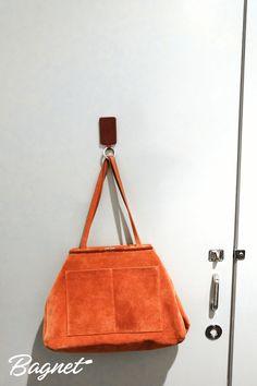 100 Pack Winter White Design Purse Hooks