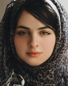 Beautiful Faces – Upload and share your images Beautiful Muslim Women, Beautiful Girl Image, Beautiful Hijab, Beautiful Eyes, Simply Beautiful, Moslem, Muslim Beauty, Hijabi Girl, Exotic Beauties