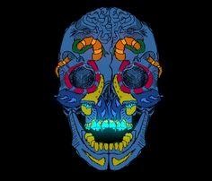 af66684147c49b0301c1126bc0f4d688--colorful-skulls-gif-art.jpg