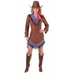 Cowgirl Costumes - Indian Princess Costumes for Girls - Party City | 4th of July | Pinterest | Cowgirl costume Costumes and Princess costumes  sc 1 st  Pinterest & Cowgirl Costumes - Indian Princess Costumes for Girls - Party City ...