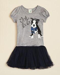 Dress Shop - Kids | Bloomingdale's