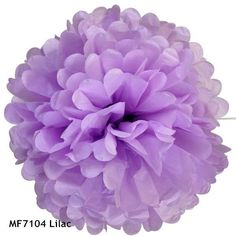 "6""(15cm) 10pcs/lot Pink Round DIY Tissue Paper Pompoms Flowers Balls Kids Birthday Party Baby Shower Decorations 33Colors"