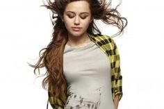 Miley Cyrus Brown Hair, Virgo Art, Aquarius, Libra Necklace, Emily Osment, Sophie Marceau, Shailene Woodley, Anne Hathaway, Jennifer Garner