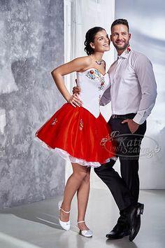 Skirt Fashion, Big Day, Cheer Skirts, Evening Dresses, Ballet Skirt, Romantic, Photoshoot, Bride, Formal