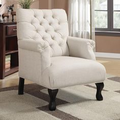 Awesome 77 Best Accent Chairs Images Accent Chairs Coaster Caraccident5 Cool Chair Designs And Ideas Caraccident5Info