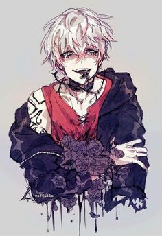 Read Saeran, Ray, Unknown from the story Mystic Messenger Book~ [Français] by with 319 reads. Mystic Messenger Unknown, Mystic Messenger Game, Mystic Messenger Fanart, Film Anime, Anime Art, Anime Style, Saeran Choi, Anime Triste, Naruto E Boruto