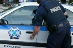 Rodospost.gr : Ειδήσεις απο το αστυνομικό δελτίο για τη Ρόδο και ...