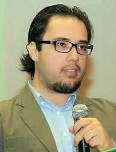 Artigo: Política e tecnologia-  Por Gabriel Bocorny Guidotti http://www.jornaldecaruaru.com.br/2016/01/artigo-politica-e-tecnologia-por-gabriel-bocorny-guidotti/