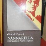 Nannarella, Giancarlo Governi biografia sull'indimenticabile Anna Magnani
