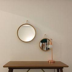 room inspiration : Photo