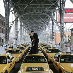 The cinematic photography of Rodney Smith