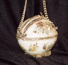 Egg by Grace