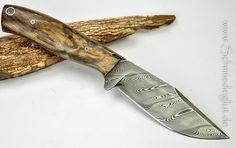 vintage hunting skinner knife s s helle holmedal norge. Black Bedroom Furniture Sets. Home Design Ideas