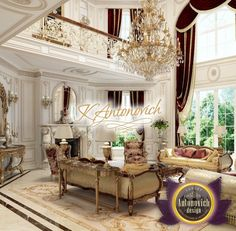 """Interior designing Firm in Dubai - If you are looking for a unique style of your home, office or public space - you are welcome to the studio Luxury Antonovich Design! We will turn your image into reality! You can give us a call: 971 55 999 4994 971 54 757 9888 971 4 551 3144 Send us messages! More photos from portfolio """"Entrance Design"""": https://antonovich-design.ae/our-works/entrance-design.html #EntranceDesign, #InteriordesigningFirminDubai, #LuxuryAntonovichDesign, #InteriorDesignCompany"""