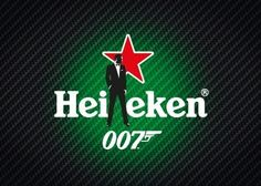 """As part of its integrated global Spectre campaign, Heineken(R) has unveiled a new TV spot - titled """"The Chase"""" - which features Daniel Craig as James Bond in a high speed boat chase."""