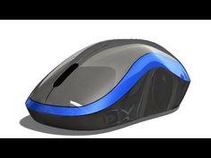 Surface Modeling, 3d Modeling, Autocad Inventor, Mechanical Design, Mechanical Engineering, Solidworks Tutorial, 3d Cad Models, Sketches Tutorial, Mould Design