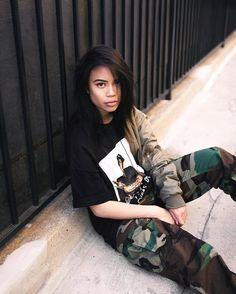 Fashion At Blvck-Zoid