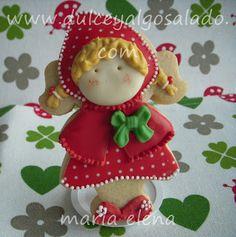 dulce y algo salado-cursos de galletas decoradas: febrero 2012