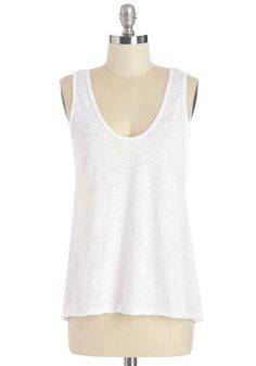 d50926ce0a71bc Premium womens comfy loose fit scoop neck flowy tank top jpg 236x337 White  tanks