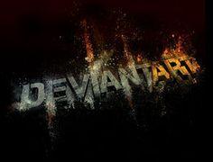 deviantART.com  j'adore ce site !