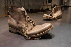 Shoto AW14 New Arrival www.124shoes.com.au Mens Ankle Boots, Combat Boots, Fashion Men, Dr. Martens, Inspiration, Shoes, Products, Fashion Dresses, Footwear