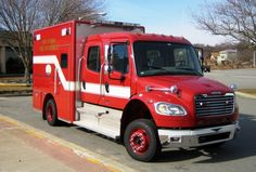 New London Fire Fighters Local 1522 | Firehouses