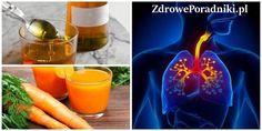 Kaszel jest mechanizmem używanym przez organizm do eliminowania obcych cząstek i substancji, a także nadmiaru śluzu, który gromadzi się w płucach i drogach oddechowych.
