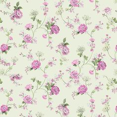 Background vintage, paper background, walpaper iphone, floral watercolor, d Background Flores, Purple Flower Background, Background Vintage, Paper Background, Purple Flowers, Walpaper Iphone, Iphone Wallpaper, Booth, Flower Backgrounds