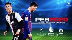 pes 2020 for android Liverpool Fc, Liverpool Premier League, Pro Evolution Soccer, Pes Konami, Jeep, England National Team, Barcelona Football, Fifa 20, Shopping