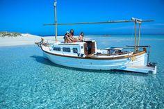 7 Ideas De Boat Barcos Veleros Embarcaciones