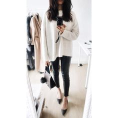 """""""Basic outfits 