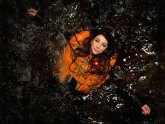"""Kate Bush will play a series of 15 UK shows at London's Eventim Apollo, Hammersmith starting on August The residency is titled """"Before The Dawn"""". Tickets will go on sale at next week (Friday March You can. Hammersmith Apollo, Before The Dawn, Sink Or Swim, Concert Stage, London Tours, Live Show, Stage Show, The Nines, Pop Singers"""