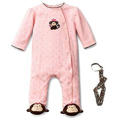 Baby Boy Girl Coverall Vintage Retro Style Octopus Infant Long Sleeve Romper Jumpsuit