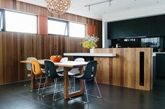 Avoca St Residence by Altereco Design on Behance