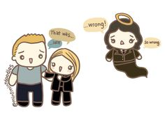 Someone asked if I could doodle Sharon and Steve together… the answer is yes but sorry I couldn't resist adding Peggy XD Awww Peggy has a little halo socute andidjdndeowkc but she's very correCT MOVIE WRITERS LISTEN TO PEGGY pleaseimsureyoucanmakesharonawesomebutmakingthatreferencewasjustsowrong<<<SAME