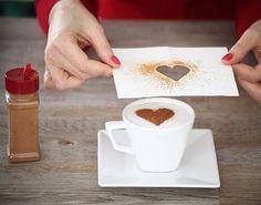 Quer ideias para deixar seu dia dos namorados ainda mais especial?  Passa lá no blog que separamos detalhes super simples para encher sua mesa de amor!  www.casacasada.com